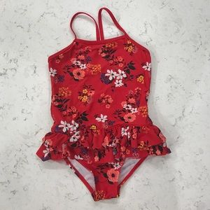 Other - 2 for $20 - Bathing Suit, size 5